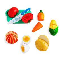mini-feirinha-legumes-conteudo