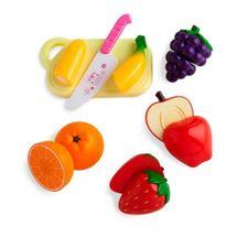 mini-feirinha-frutas-conteudo