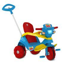 velocipede-azul-conteudo