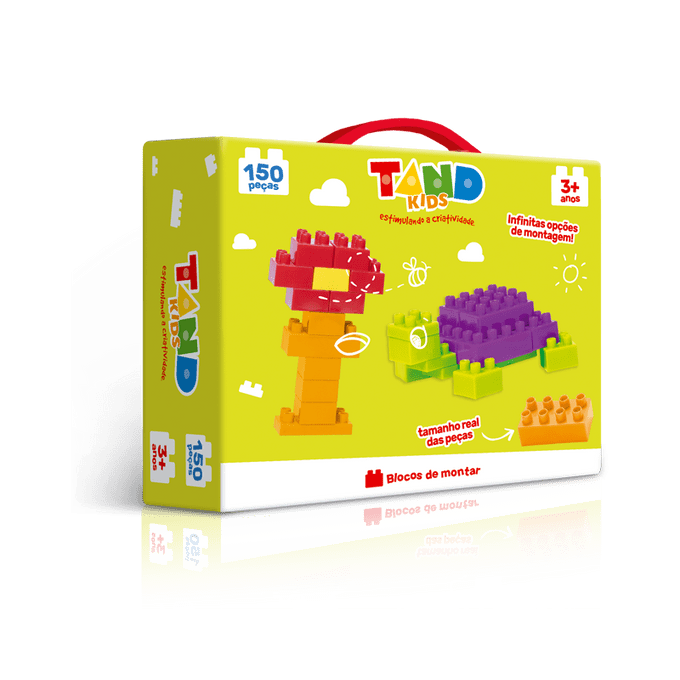 tand-150-pecas-embalagem