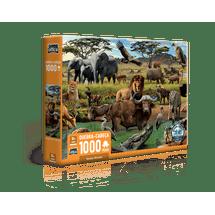 qc-1000pc-savana-africana-embalagem