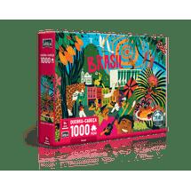 qc-1000pc-brasil-embalagem