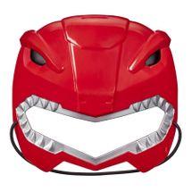 mascara-power-ranger-vermelha-conteudo