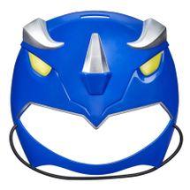 mascara-power-ranger-azul-conteudo