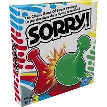 jogo-sorry-embalagem