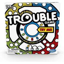 jogo-trouble-embalagem