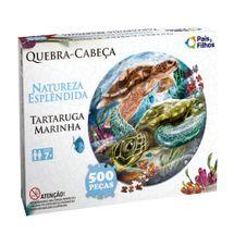 qc-500pc-redondo-tartaruga-embalagem