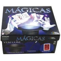 caixa-de-magicas-cartola-embalagem