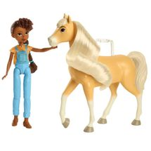 spirit-cavalo-com-boneca-pru-conteudo