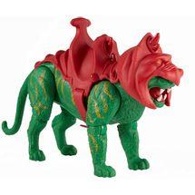 he-man-gato-guerreiro-conteudo