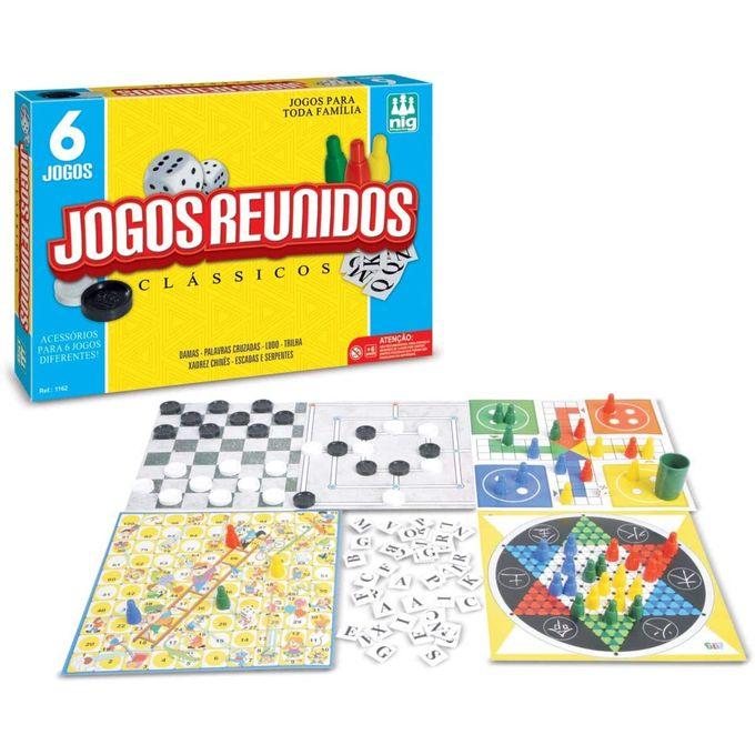 jogos-reunidos-nig-conteudo