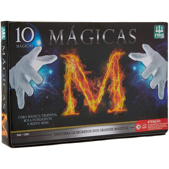 magica-m-nig-embalagem