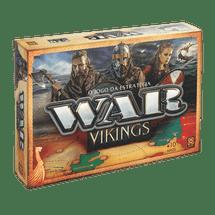 jogo-war-vikings-embalagem