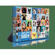 qc-500pc-cachorros-embalagem