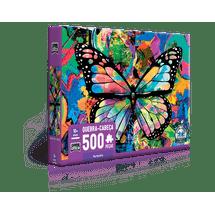 qc-500pc-borboleta-embalagem