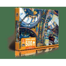qc-500pc-arte-sacra-embalagem