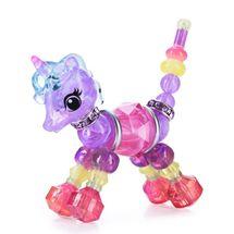 twisty-petz-unicornio-conteudo