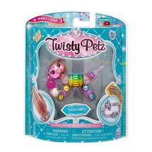 twisty-petz-lamb-embalagem