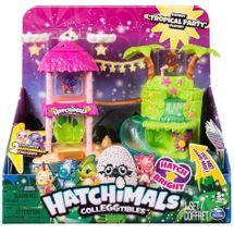 hatchimals-ilha-tropical-embalagem