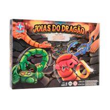 jogo-joias-do-dragao-embalagem