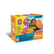 super-massa-kit-hamburguer-embalagem