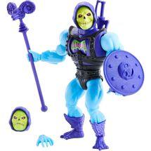he-man-esqueleto-deluxe-conteudo