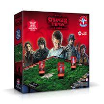 jogo-stranger-things-embalagem