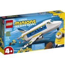 lego-minions-75547-embalagem