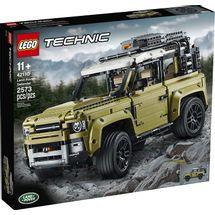 lego-technic-42110-embalagem