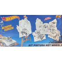 hot-wheels-kit-pintura-embalagem