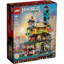 lego-ninjago-71741-embalagem