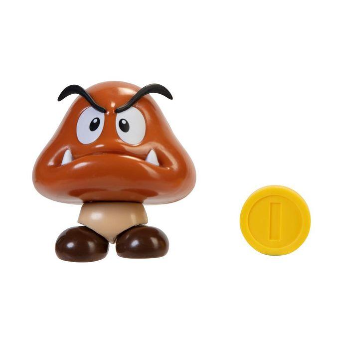 mario-10cm-goomba-conteudo