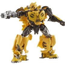 bumblebee-f0784-conteudo