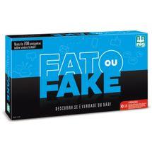 jogo-fato-ou-fake-embalagem