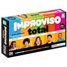 jogo-improviso-total-embalagem