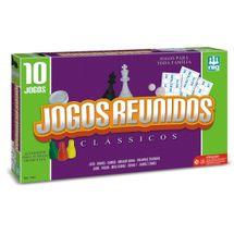 jogos-reunidos-com-10-embalagem