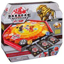 bakugan-arena-de-batalha-embalagem
