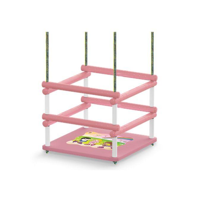 balanco-madeira-rosa-conteudo