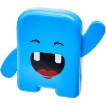 dental-album-azul-conteudo