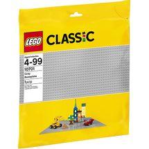 lego-classic-10701-embalagem