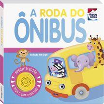 livro-a-roda-do-onibus-conteudo
