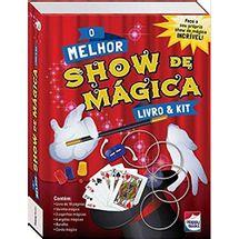livro-kit-show-de-magica-embalagem