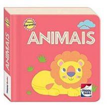 livro-animais-conteudo