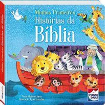 livro-historias-da-biblia-conteudo