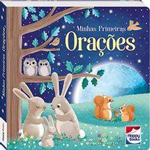livro-primeiras-oracoes-conteudo