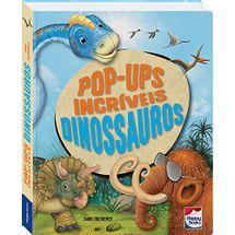 livro-pop-ups-dinossauros-conteudo