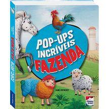 livro-pop-ups-fazenda-conteudo