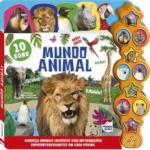 livro-supersons-mundo-animal-conteudo