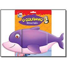 livro-banho-golfinho-embalagem