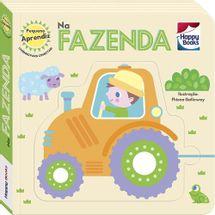 livro-pequeno-aprendiz-fazenda-conteudo